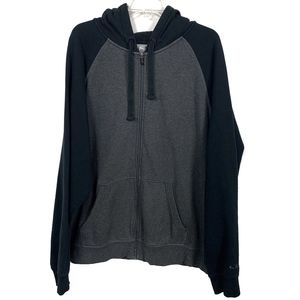 C9 by Champion zip up